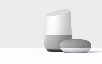 Widespread Google Home and Chromecast outages reported, fix on way