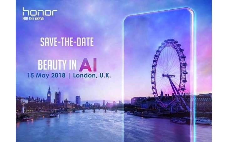 What date is it in london