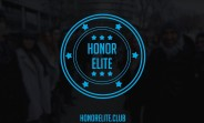 Honor launches Elite member club in the UK