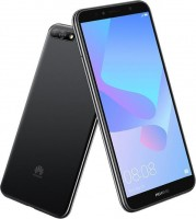 Huawei Y6 (2018) is now official with Face Unlock and Android Oreo