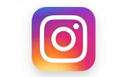 Instagram to soon allow you to download your own data