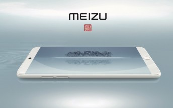 Meizu 15, 15 Plus, and M15 unveiled: top models have dual cams with a tele lens
