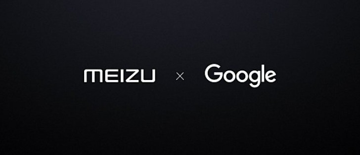 Meizu officially confirms collaboration with Google over Android Go