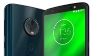 Motorola Moto G6 Plus spotted on GeekBench, rocking a Snapdragon 660 chipset
