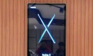 Nokia X coming on April 27, posters reveal