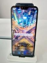 Nokia X6, c'est toi?