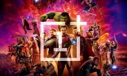 OnePlus is teaming up with the Avengers, but not for a phone