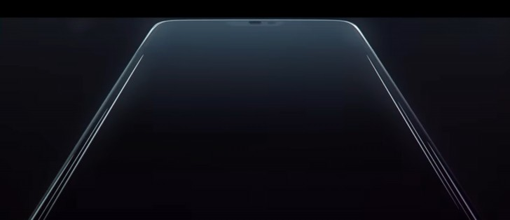 OnePlus 6 Marvel Avengers Limited Edition officially teased