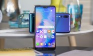 Huawei P20 Pro and P20 lite are set to launch in India on April 24