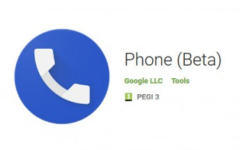 Google Dialer app gets Beta program
