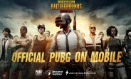 PUBG Mobile for iOS and Android Review