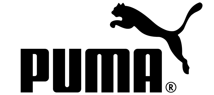 Puma partners with Fossil to build smartwatches
