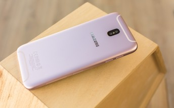 A leaked manual confirms dual camera and Bixby on Galaxy J7 Duo