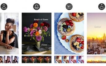 New update to Verizon LG V30 makes it V30ThinQ, brings AI Cam