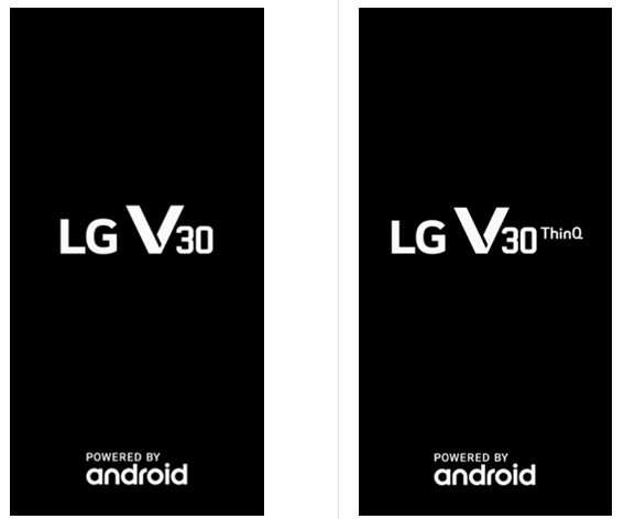 LG V40 Codenamed as Storm May Launch in Late Summer