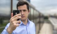 In Past Tense: The story of Yordan's phones