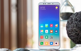 Canalys: Xiaomi leads Indian market with 31% share in Q1 2018