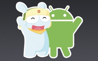 Xiaomi commits to release Android kernel source codes within three month of device launches