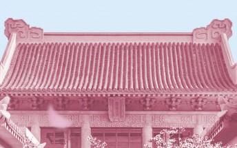 Xiaomi sends event invites for April 25, may unveil the Mi A2 / Mi 6X