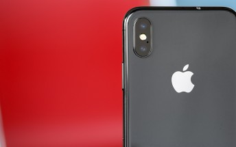 Apple starts manufacturing its 7nm A12 chips