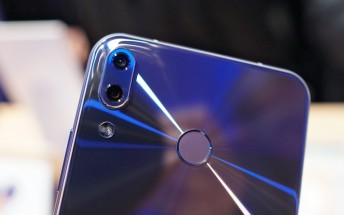 DxOMark rates Asus Zenfone 5's camera highly