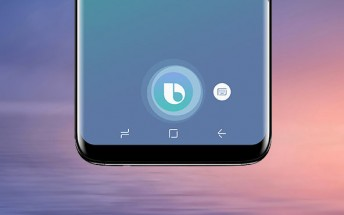 Galaxy Note9 will feature Bixby 2.0, which will offer answers faster than before