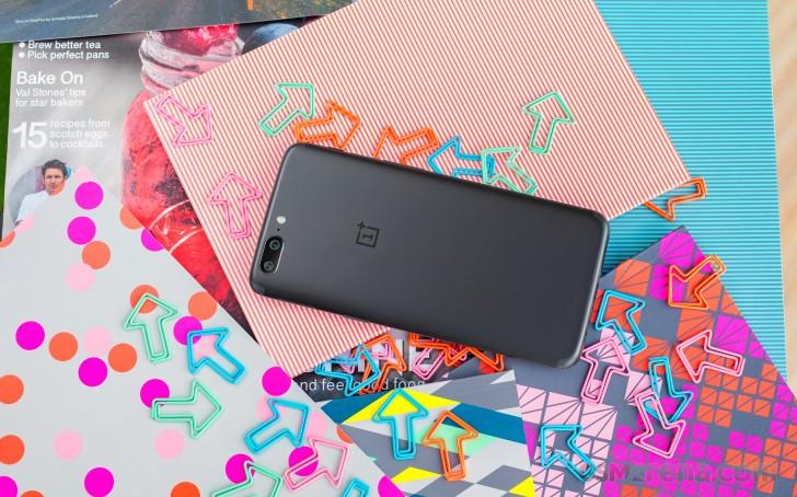 Counterclockwise: the story of OnePlus phones - GSMArena com news