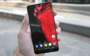 Report: Essential cancels PH-2 development and company is looking for a buyer [Updated]