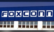 Amazon blamed of poor working conditions in Foxconn-owned factory