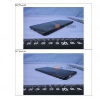 Samsung Galaxy A9 Star (photos by NCC)