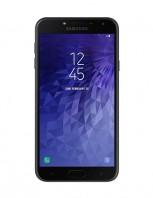 Samsung Galaxy J4 (2018) leaked official renders