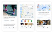 Google Maps adds a personalized 'match' score for places, makes group outings easier to organize