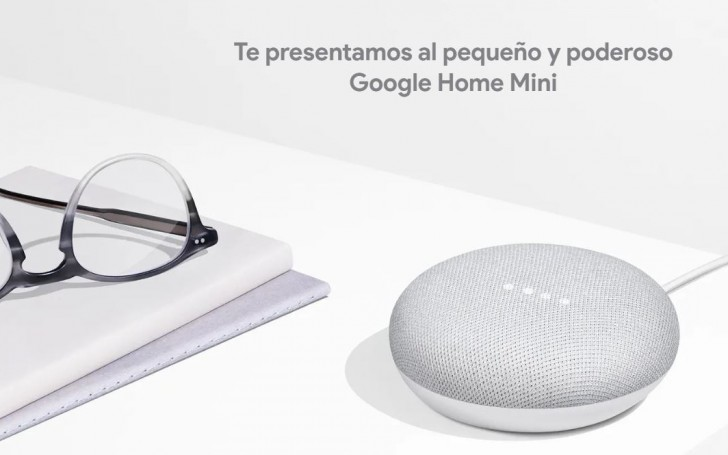 google home and office. Despite Being Listed In Google\u0027s Official Store, The Home And Mini Smart Speakers Will Be Selling Mexico Through Retail Partners - Best Buy, Coppel, Google Office N