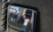 Honor 10 sells out in Europe on opening day