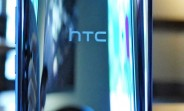 HTC posts first profit in 11 quarters