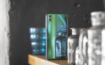 Huawei's bootloader unlock service is being shut down