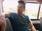 Nexus 5 shots in Honduras - f/2.4, ISO 170, 1/120s - In Past Tense Story Of Ricky Phones  review