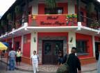 Nexus 5 shots in Honduras - f/2.4, ISO 100, 1/995s - In Past Tense Story Of Ricky Phones  review