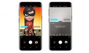 "Samsung Galaxy S9 and S9+ now have six new ""Incredibles 2"" AR Emojis"