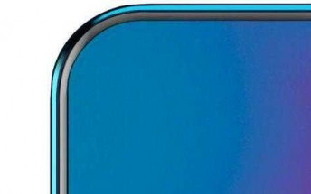 Lenovo Z5's battery to last 45 days on standby, teaser reveals