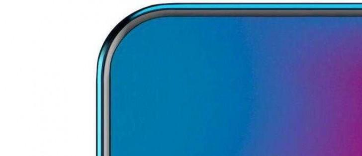 Lenovo z5s battery to last 45 days on standby teaser reveals lenovo z5s battery to last 45 days on standby teaser reveals gsmarena news stopboris Gallery
