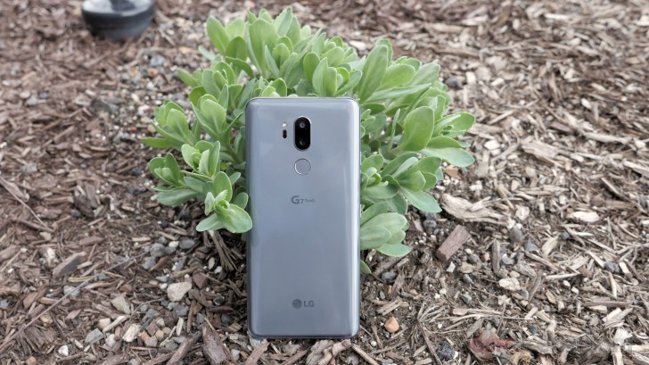 20+ LG G7 Tips and Tricks