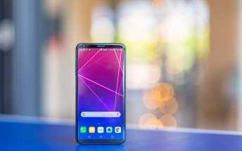 LG V30S ThinQ can be yours for just $679.99 for a limited time
