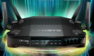 Linksys router that optimizes Xbox One gaming experience is now available