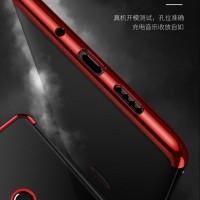 Xiaomi Mi 8 cases