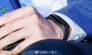 Xiaomi Mi Band 3 confirmed for Thursday announcement