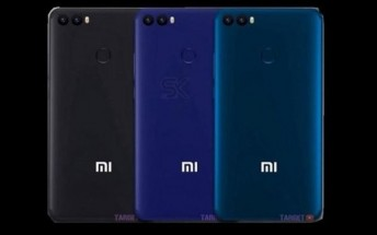 Xiaomi CEO: Mi Max 3 to arrive in July