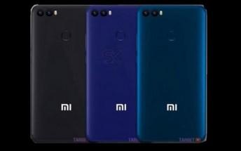 Xiaomi CEO: Mi Max 3 to arrive in July