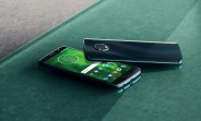 Motorola Moto G6 to be available in US starting today