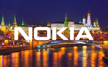 HMD is about to unveil new Nokia phones, watch it happen live